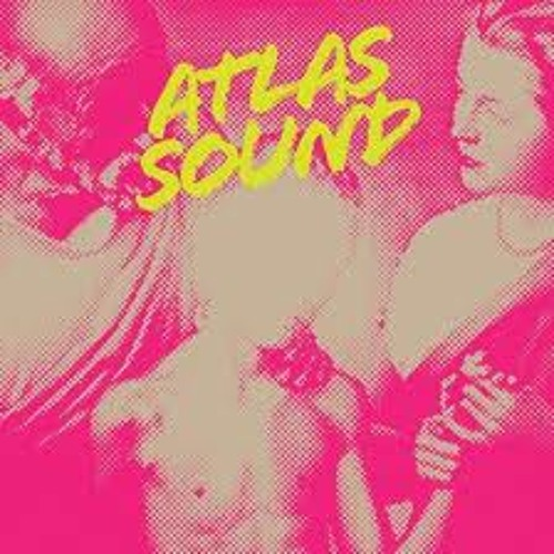 Bite Marks (Atlas Sound)