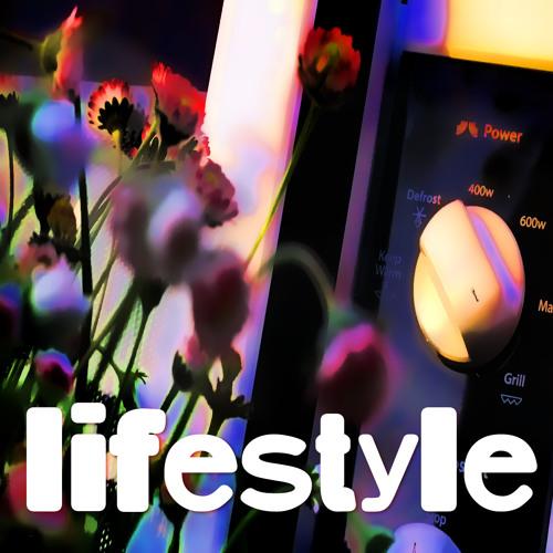 LIFESTYLE (original mix)
