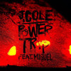 J. Cole Power Trip Ft. Miguel (Instrumental)