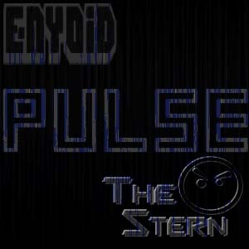 The Stern & Enyoid - Pulse