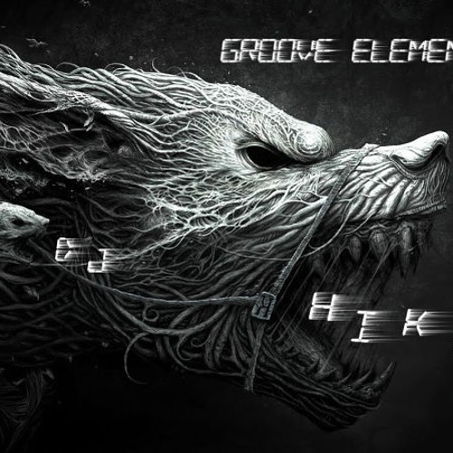 Groove Elements Episode 28