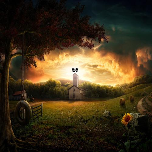 Jesse James - Hidden