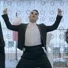 Psy - Gentleman (Dj Fiesto remix 2014)