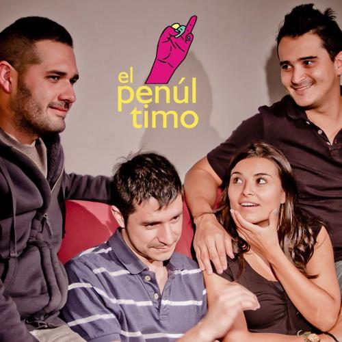 La Old Band (Del Momento) / El Penúltimo