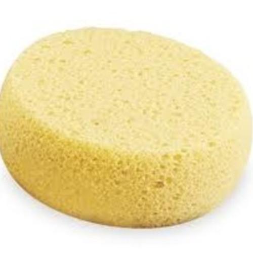 Sponge Bandits - Imperial (TFC Remix)