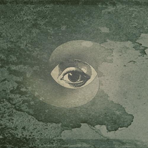 Dream Eye