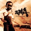 Zoxea - Rap, Musique Que J'aime [Remixed ChemsAuthenticDrogba]