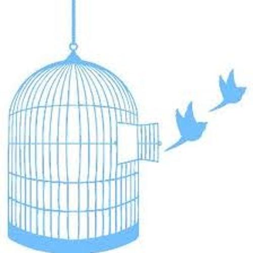 Bluebird - NOVL