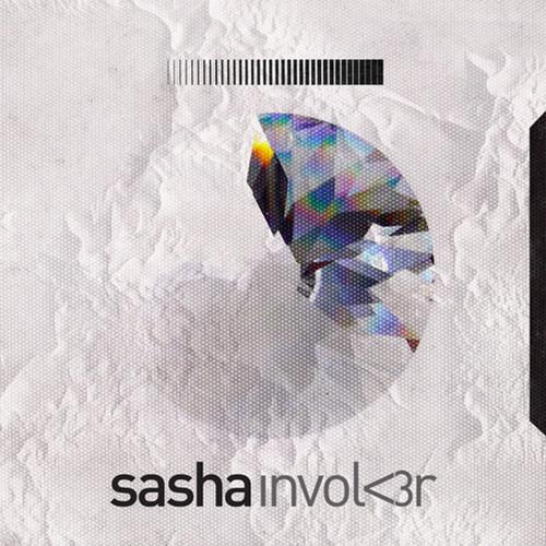 Sasha-Involver 3 (2013)