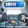 Lets Slow Down (Ne-Yo Vs Showtek)
