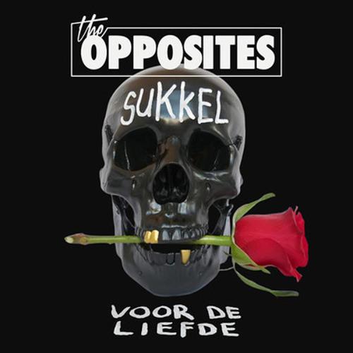 The Opposites en Metropole Orkest - Sukkel voor de liefde