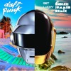 Daft Punk feat. Pharrell Williams & Nile Rodgers - Get Lucky (Endless Summer Edi...