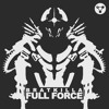 Bratkilla - Full Force (OUT NOW)