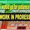 N-ROY readapts;  Leilani ROOSMAN-i would go for patience(music-lyrics-vocals-chorus