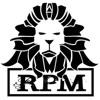 Barrington Levy - Black Roses [RPM Remix]