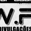 01 musica nova forro estourado MISSÃO IMPOSSIVEL WF DIVULGAÇÕES