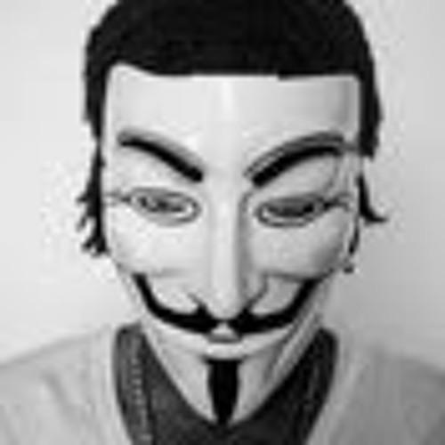 Anonymuz Killa - The Fall Of Earth