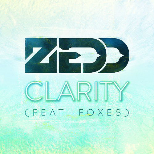 Zedd - Clarity (Operation Dankstar Remix ft. Paul Tokarz)