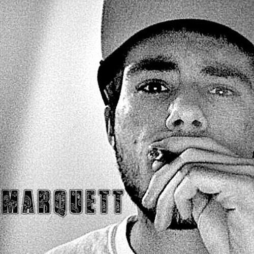 Marquett- Tryna Pay the Rent (Prod. by Cool Grayz)
