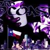 Big Cease ft. Big H.A.W.K. & Kyle Lee-I Rather Bang Screw