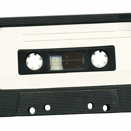 Rap Tape