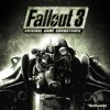 Fallout 3 Soundtrack   Maybe