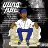 Yung Abe-love, Hate Relations ft. Uneek