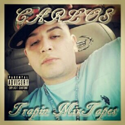 Carlos(HunidLos) - Perfect Picture(Trill Money Gang)
