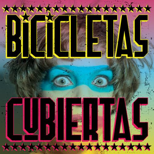 Bicicletas - Pájaros de Fuego (Los Tres).mp3