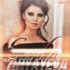 Sevda Yahyayeva-DeMene