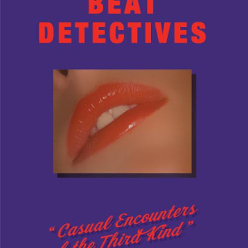 "Beat Detectives - ""Deep Web"""