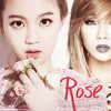 Lee Hi - Rose ft CL (2NE1) |Studio Version|