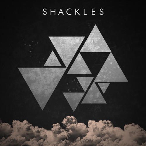 CLOUDZ by SHACKLES