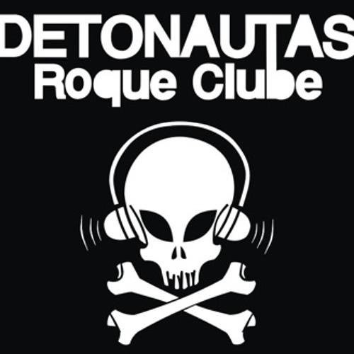 Detonautas Roque Clube - Essa Noite
