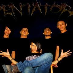 'PENTATORA' - secret of secret