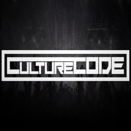 Broken by Young London (Culture Code Remix)