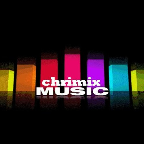 130 bpm demo menea tu chapa chrimix music