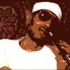 لك لا لغيرك يا إلهى أخشع - الشيخ محمد عمران