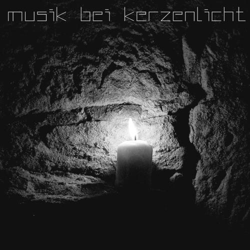 Musik bei Kerzenlicht