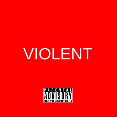 Tan The Terrible Feat. ZAY - VIOLENT