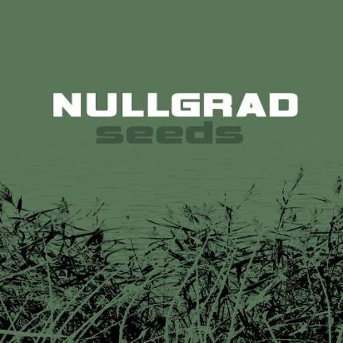 Nullgrad - Promomix Seeds (loop-break mix) by Phil.Panda