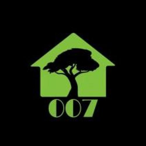 Rodrigo Aquino - From The Green (Original Mix)
