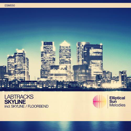 Labtracks - Skyline (Original Mix) [ESM050]