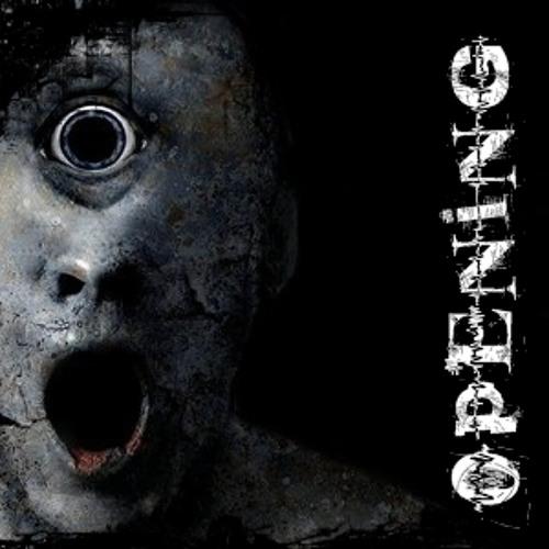 opening_Demo (2012)