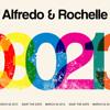 Alfredo&Rochelle SaveTheDate