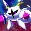 Galacta Knight's Theme [Metal Edition] (Kirby Superstar Ultra)