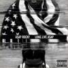 ASAP Rocky PMW Instrumental