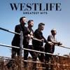 westlife-swear it again