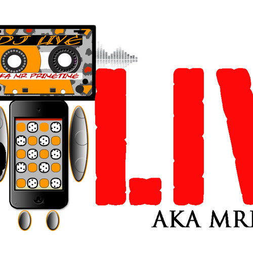 WE LIVE VOLUME II