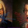 Machiavellian Bach